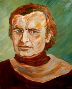 emmanuel-dalzon-portrait-peinture